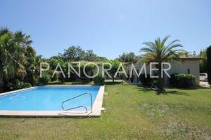 maison-a-vendre-ramatuelle-1-300x200 maison-a-vendre-ramatuelle-1 immobilier Saint Tropez Grimaud Ramatuelle Gassin
