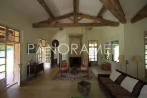 maison-a-vendre-ramatuelle-2-1-300x200 maison-a-vendre-ramatuelle-2 immobilier Saint Tropez Grimaud Ramatuelle Gassin