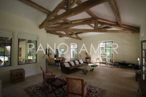 maison-a-vendre-ramatuelle-3-1-300x200 maison-a-vendre-ramatuelle-3 immobilier Saint Tropez Grimaud Ramatuelle Gassin