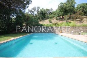 maison-a-vendre-ramatuelle-4-1-300x200 maison-a-vendre-ramatuelle-4 immobilier Saint Tropez Grimaud Ramatuelle Gassin