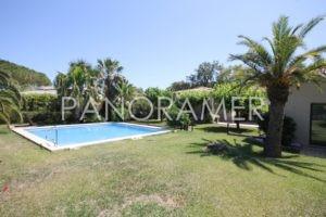maison-a-vendre-ramatuelle-4-300x200 maison-a-vendre-ramatuelle-4 immobilier Saint Tropez Grimaud Ramatuelle Gassin