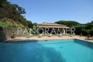 maison-a-vendre-ramatuelle-5-1-300x200 maison-a-vendre-ramatuelle-5 immobilier Saint Tropez Grimaud Ramatuelle Gassin