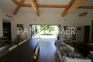 maison-a-vendre-ramatuelle-5-300x200 maison-a-vendre-ramatuelle-5 immobilier Saint Tropez Grimaud Ramatuelle Gassin
