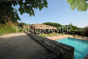 maison-a-vendre-ramatuelle-6-1-300x200 maison-a-vendre-ramatuelle-6 immobilier Saint Tropez Grimaud Ramatuelle Gassin