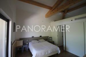 maison-a-vendre-ramatuelle-6-300x200 maison-a-vendre-ramatuelle-6 immobilier Saint Tropez Grimaud Ramatuelle Gassin