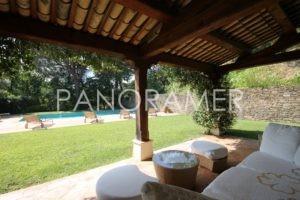 maison-a-vendre-ramatuelle-7-1-300x200 maison-a-vendre-ramatuelle-7 immobilier Saint Tropez Grimaud Ramatuelle Gassin