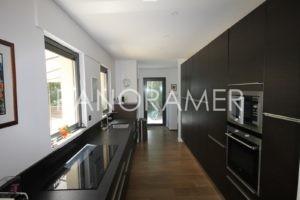 maison-a-vendre-ramatuelle-7-300x200 maison-a-vendre-ramatuelle-7 immobilier Saint Tropez Grimaud Ramatuelle Gassin