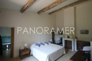 maison-a-vendre-ramatuelle-8-1-300x200 maison-a-vendre-ramatuelle-8 immobilier Saint Tropez Grimaud Ramatuelle Gassin