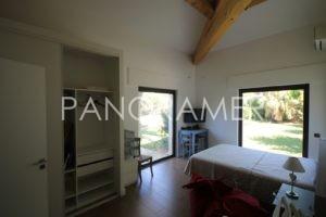 maison-a-vendre-ramatuelle-8-300x200 maison-a-vendre-ramatuelle-8 immobilier Saint Tropez Grimaud Ramatuelle Gassin