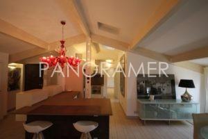 maison-a-vendre-saint-tropez-1-2-300x200 maison-a-vendre-saint-tropez-1 immobilier Saint Tropez Grimaud Ramatuelle Gassin