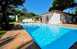 maison-a-vendre-saint-tropez-1-300x194 maison-a-vendre-saint-tropez-1 immobilier Saint Tropez Grimaud Ramatuelle Gassin