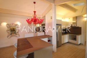 maison-a-vendre-saint-tropez-2-2-300x200 maison-a-vendre-saint-tropez-2 immobilier Saint Tropez Grimaud Ramatuelle Gassin