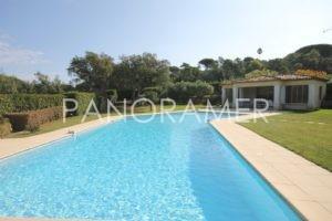 maison-a-vendre-saint-tropez-2-3-300x200 maison-a-vendre-saint-tropez-2 immobilier Saint Tropez Grimaud Ramatuelle Gassin