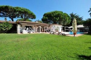 maison-a-vendre-saint-tropez-2-300x197 maison-a-vendre-saint-tropez-2 immobilier Saint Tropez Grimaud Ramatuelle Gassin