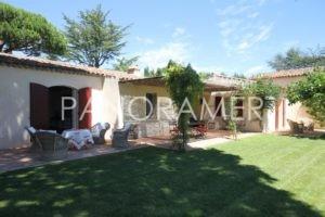 maison-a-vendre-saint-tropez-3-1-300x200 maison-a-vendre-saint-tropez-3 immobilier Saint Tropez Grimaud Ramatuelle Gassin
