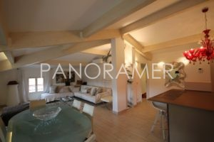 maison-a-vendre-saint-tropez-3-2-300x200 maison-a-vendre-saint-tropez-3 immobilier Saint Tropez Grimaud Ramatuelle Gassin