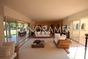 maison-a-vendre-saint-tropez-3-3-300x200 maison-a-vendre-saint-tropez-3 immobilier Saint Tropez Grimaud Ramatuelle Gassin