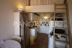 maison-a-vendre-saint-tropez-3-4-300x200 maison-a-vendre-saint-tropez-3 immobilier Saint Tropez Grimaud Ramatuelle Gassin