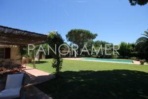 maison-a-vendre-saint-tropez-4-1-300x200 maison-a-vendre-saint-tropez-4 immobilier Saint Tropez Grimaud Ramatuelle Gassin