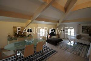 maison-a-vendre-saint-tropez-4-2-300x200 maison-a-vendre-saint-tropez-4 immobilier Saint Tropez Grimaud Ramatuelle Gassin