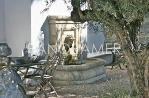 maison-a-vendre-saint-tropez-4-300x197 maison-a-vendre-saint-tropez-4 immobilier Saint Tropez Grimaud Ramatuelle Gassin