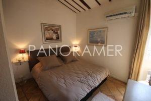 maison-a-vendre-saint-tropez-4-4-300x200 maison-a-vendre-saint-tropez-4 immobilier Saint Tropez Grimaud Ramatuelle Gassin