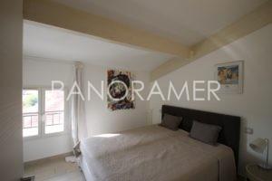 maison-a-vendre-saint-tropez-5-2-300x200 maison-a-vendre-saint-tropez-5 immobilier Saint Tropez Grimaud Ramatuelle Gassin