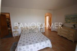 maison-a-vendre-saint-tropez-5-3-300x200 maison-a-vendre-saint-tropez-5 immobilier Saint Tropez Grimaud Ramatuelle Gassin