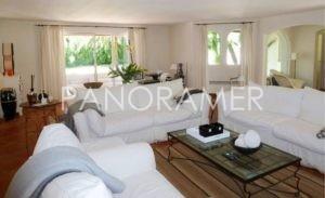 maison-a-vendre-saint-tropez-5-300x183 maison-a-vendre-saint-tropez-5 immobilier Saint Tropez Grimaud Ramatuelle Gassin