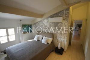 maison-a-vendre-saint-tropez-6-2-300x200 maison-a-vendre-saint-tropez-6 immobilier Saint Tropez Grimaud Ramatuelle Gassin