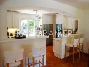 maison-a-vendre-saint-tropez-6-300x225 maison-a-vendre-saint-tropez-6 immobilier Saint Tropez Grimaud Ramatuelle Gassin
