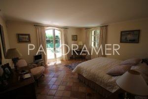 maison-a-vendre-saint-tropez-7-1-300x200 maison-a-vendre-saint-tropez-7 immobilier Saint Tropez Grimaud Ramatuelle Gassin