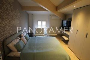 maison-a-vendre-saint-tropez-7-2-300x200 maison-a-vendre-saint-tropez-7 immobilier Saint Tropez Grimaud Ramatuelle Gassin