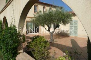 maison-a-vendre-saint-tropez-7-3-300x200 maison-a-vendre-saint-tropez-7 immobilier Saint Tropez Grimaud Ramatuelle Gassin