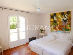 maison-a-vendre-saint-tropez-7-300x225 maison-a-vendre-saint-tropez-7 immobilier Saint Tropez Grimaud Ramatuelle Gassin