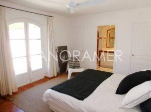 maison-a-vendre-saint-tropez-8-300x223 maison-a-vendre-saint-tropez-8 immobilier Saint Tropez Grimaud Ramatuelle Gassin