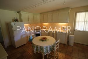 maison-a-vendre-saint-tropez-9-300x200 maison-a-vendre-saint-tropez-9 immobilier Saint Tropez Grimaud Ramatuelle Gassin