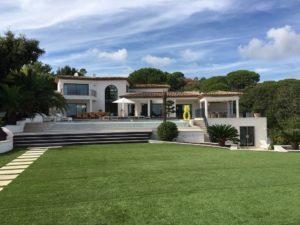 maison-grimaud-300x225 maison-grimaud immobilier Saint Tropez Grimaud Ramatuelle Gassin