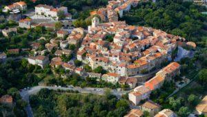 ramatuelle-village-2-300x169 ramatuelle-village-2 immobilier Saint Tropez Grimaud Ramatuelle Gassin
