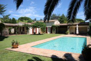 st-tropez-cover-300x200 st-tropez-cover immobilier Saint Tropez Grimaud Ramatuelle Gassin