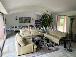 @1024-IMG_0795-300x225 @1024-IMG_0795 immobilier Saint Tropez Grimaud Ramatuelle Gassin