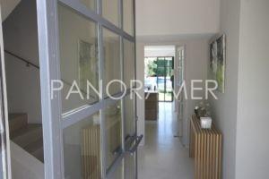 @1024-IMG_4026-300x200 @1024-IMG_4026 immobilier Saint Tropez Grimaud Ramatuelle Gassin