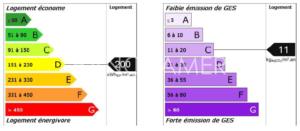 DPE-10-300x131 DPE-10 immobilier Saint Tropez Grimaud Ramatuelle Gassin