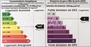 DPE-3-300x154 DPE-3 immobilier Saint Tropez Grimaud Ramatuelle Gassin