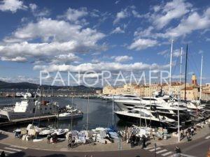 IMG_0382-Copier-300x225 IMG_0382 (Copier) immobilier Saint Tropez Grimaud Ramatuelle Gassin