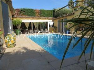 IMG_0387-Copier-300x225 IMG_0387 (Copier) immobilier Saint Tropez Grimaud Ramatuelle Gassin