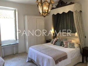 IMG_0389-Copier-300x225 IMG_0389 (Copier) immobilier Saint Tropez Grimaud Ramatuelle Gassin
