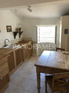 IMG_0394-Copier-1-225x300 IMG_0394 (Copier) immobilier Saint Tropez Grimaud Ramatuelle Gassin