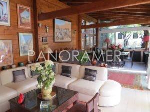 IMG_0394-Copier-300x225 IMG_0394 (Copier) immobilier Saint Tropez Grimaud Ramatuelle Gassin