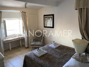 IMG_0396-Copier-300x225 IMG_0396 (Copier) immobilier Saint Tropez Grimaud Ramatuelle Gassin